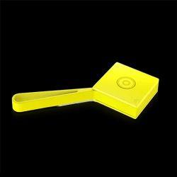 Nokia Treasure Tag WS-2
