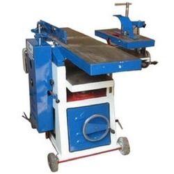 22 Cool Woodworking Machinery India | egorlin.com