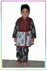 5e29dfb78 Rajasthani Traditional Dresses - Manufacturer of Kids Rajasthani ...