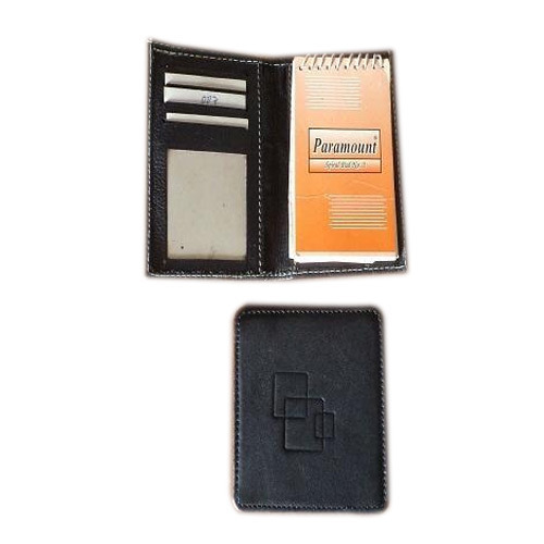Leather Card Holders, Use: Personal