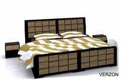 Verzon Bed