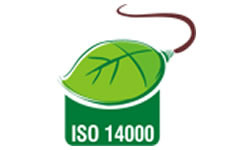 ISO 14000 Services, Iso 14000 ...