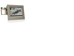PPC-3712A-N26 Panel PC
