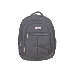 Office Backpack Bag