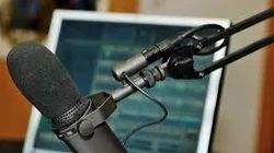 FM Community Broadcast Service