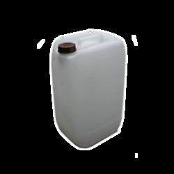 Biopesticides Formulation