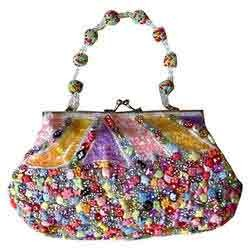 Купить Женские сумки в интернет магазине