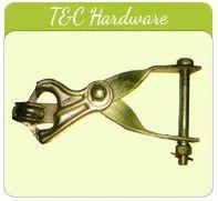 T & C Hardware