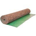 Mulching Fabric Rolls