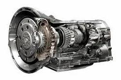 Car Gear Box Gearbox Axle Sprocket Gear Parts Ss Automotive