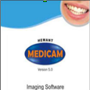 Hardware Solutions for Intra Oral Cameras