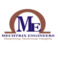 Mechtrix Engineers