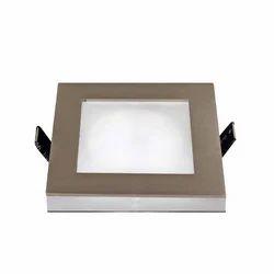 LED Concealed Light