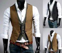 Tripiece Men Suit