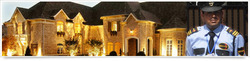 Integrated Security Solutions-Residential & Family Security
