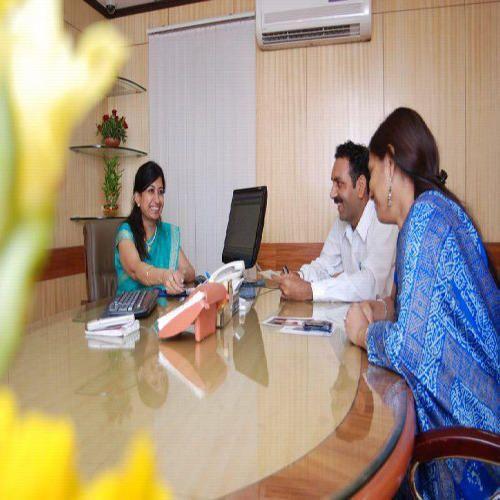 Matrimonial Consultancy Service in Indore, मैट्रिमोनियल