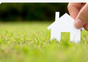 Buy And Sell Real Estate Properties