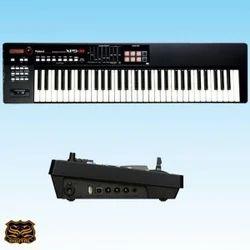 Roland xps 10 tone download