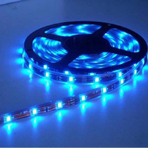 Solar Powered Led Strip Light Swarn Traders Other In Suraj Complex Chennai Id 10149661673