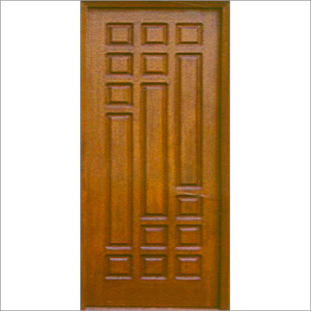 Designer Panel Door & Designer Panel Door at Rs 1800 /piece(s) | Panel Doors | ID ... pezcame.com