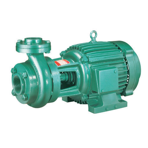 Bore Well Motor - Boring Motor Latest Price, Manufacturers