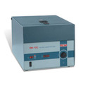Revolutionary Micro Centrifuges - REMI
