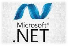 Dot Net Migration