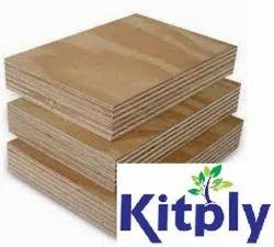 Kitply Plywood