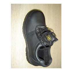 BK Low Ankle Safety Shoes