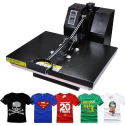 0f9c4135 Digital T-Shirt Printing Machine at Best Price in India