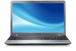Laptop On Rent