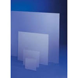 LED Diffuser Sheet, Led Diffuser Sheet | Paharganj, New