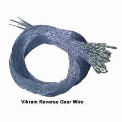 Reverse Gear Wire For Vikram