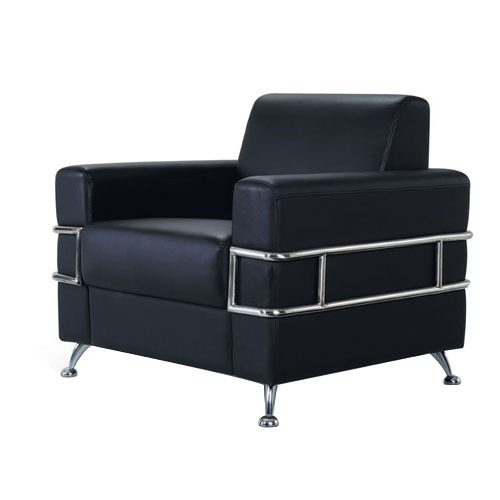 Office Sofa Waiting Sofa Latest Price Manufacturers Suppliers