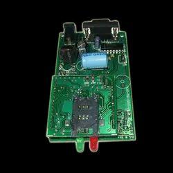 RS232 GSM GPRS Modem SIM300