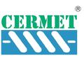 Cermet Resistronics Private Limited India Pune