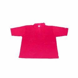 Plain Sports T-Shirts
