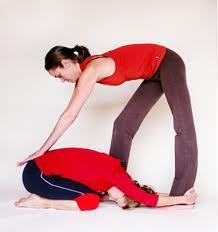 Yoga Therapy For Cadiovascular Disorders