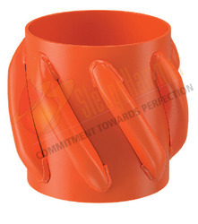 Rigid Bow Centralizer