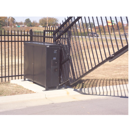 Water Plant Gates And Hydraulic Equipments Manufacturer