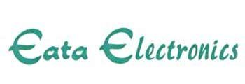 Eata Electronics