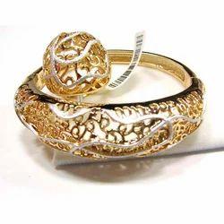 Metal Jewelery