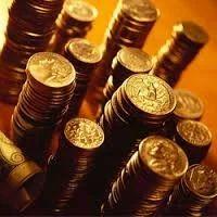 Finance & Insurance Recruitment