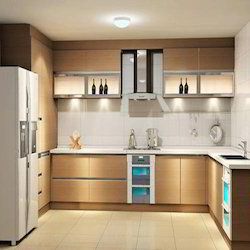 Modular Kitchen   G Shaped Modular Kitchen Service Provider from ChennaiModular Kitchen   G Shaped Modular Kitchen Service Provider from  . U Shaped Modular Kitchen Design. Home Design Ideas