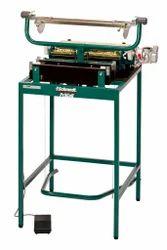 Pra Coll Binding Machines