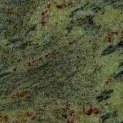 Kerala Green Flooring View Specifications Details of Granite