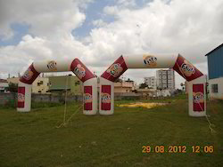 Arch Inflatables