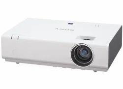 Rental Sony EX241 Projector