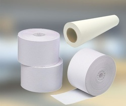 PE Coated Stiffener Paper