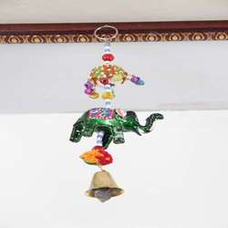 Decorative Hangings